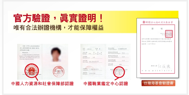 中國房地產策劃師(房地產經紀人)證照分享講座 - 開南大學 …_插圖